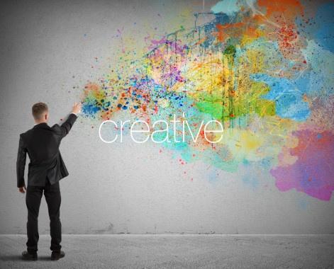 Creative Scents