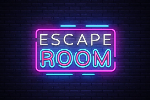 Escape Rooms con olores
