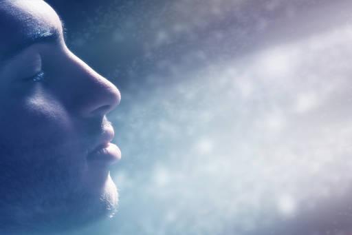 Sensorial Smell Technology